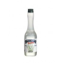 BAYGON PIASTRINE X30