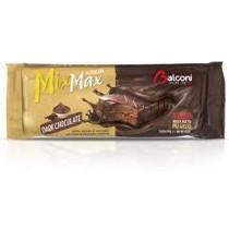 BELL CAFFE GRANI MISC.BAR KG.1
