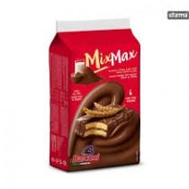 BELL CAFFE MISCELA BAR GR.250