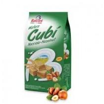 BELLANCA BICARBONATO 500G