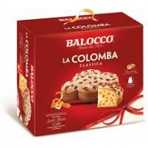 BELLANCA BICARBONATO DI SODIO 250G