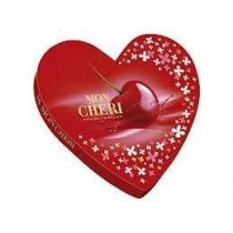 MB PAN DI STELLE BISCOCREMA G168