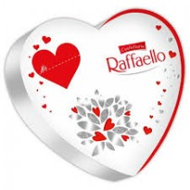 MB PLUMCAKE YOGURT GR. 330