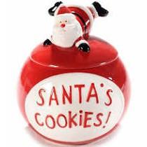 BERNI CONDIRISO OR.GR.285X3(P)