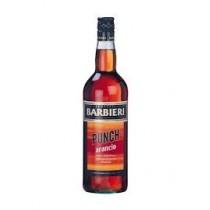 BIC LADY RASOI PURE 3 X4