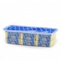 PAVESI RINGO GOAL CACAO G.168
