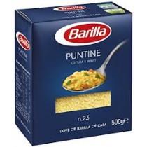 BIG BABOL STICK MEGA PANNA/FRAGOLA 5pz