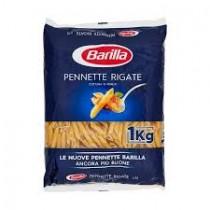 BILBOA INVS.GEL SOLARE SPF 10 150 ML