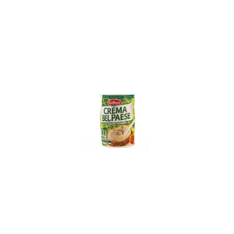 10 sacchi immondizia 70 x 110 blu