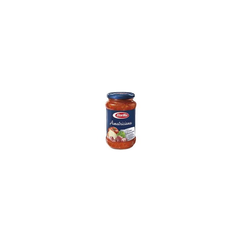 BIRRA CERES STRONG ALE 33
