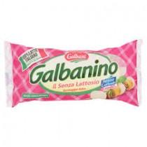 100 capsule Don Raffaè