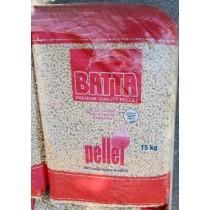 BISCOTTIERA CONTENITORE BARATTOLO Porcellana ...