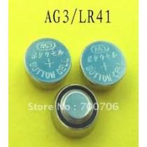 BIZ BITTER  X6 CL10 rosso