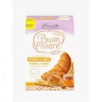 Bluebird BM180 2D Android 3G wifi BT Barcode Scanner OTTIMO PER EASYFATT