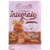 Bocchetta per Fessure 47cm VK 130/131/135/136/140/150 folletto