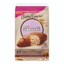 BOLT LIQ.GELSOMINO LT.1.85