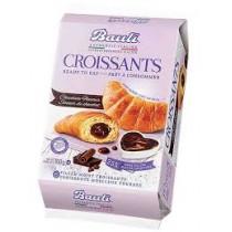 BOLT LIQ.OSSIGENO LT.1.85
