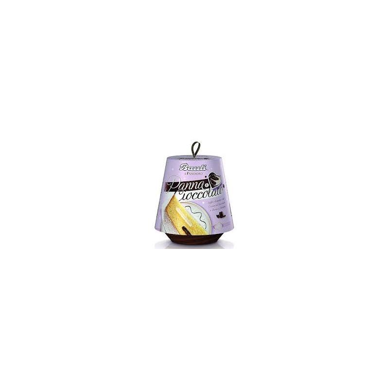 BONELLE GELEE GR 150