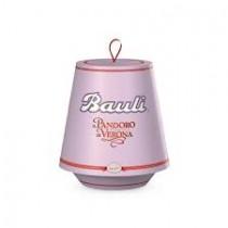 Borbone Caps Espresso Don Carlo Blu 72 gr
