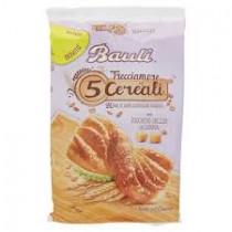 BORROMETI SALE IODIOSAL KG.1