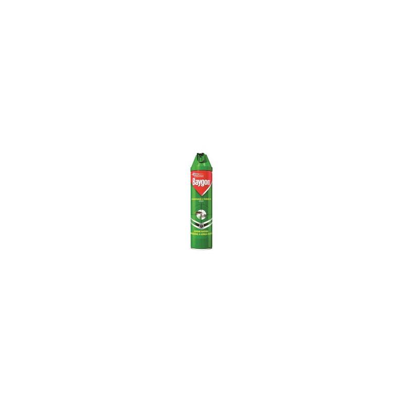 bravo cream 200 ml per dolci