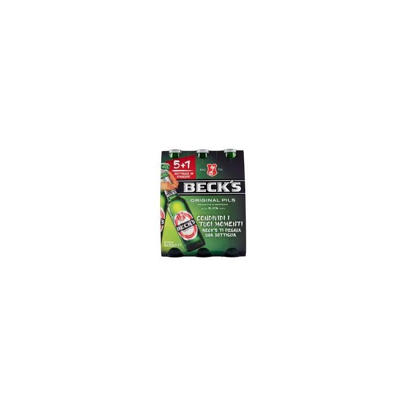 Brezel Cracker mix 250gr