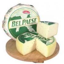 BRIO LATTE UHT INTERO LT.1