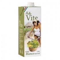 BRIOSCHI EFFERVESCENTE GR.250