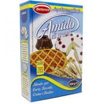 BS BITTER BIANCO CL.10X6 PA