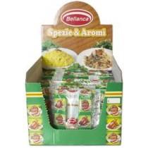 BUIT. CAPPELLETTI CRUDO GR230
