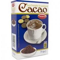 BUIT.RAVIOLI BRASATO GR 230