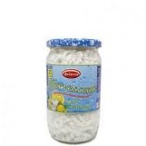 BUITONI FR TORTA LIMONE  GR600