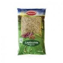 BULGARI Marshmallow Cioccolato 150 grammi