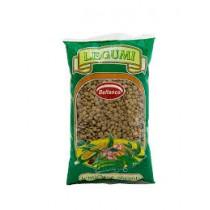 BULGARI MARSHMALLOW GR 150