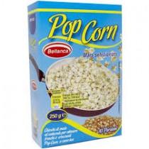 BULKY SOFT TOVAGLIOLI PZ 100 24X24 ROSSO