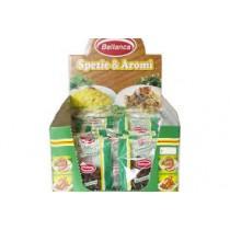 BUONGUSTO ALCOOL LT 1