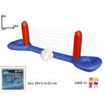 CABRIONI BIGNOLINE GR 100