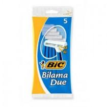 CAFE DRY CARAM GR 100