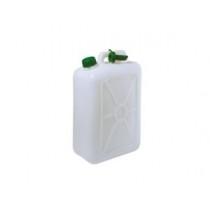 CAFFE DEL VAP 6 CONI PANNA CACAO GELATO