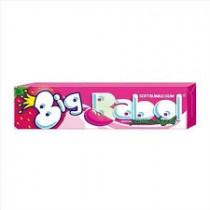CAFFE DEL VAPORE CONO AMERENA X 6 GELATO