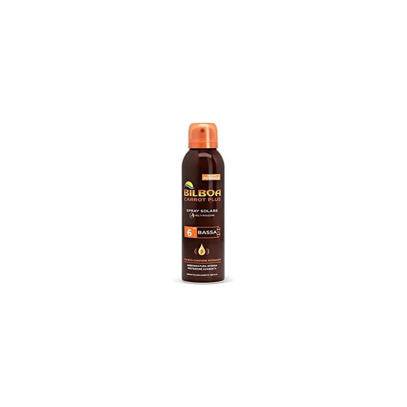 Caffettiera 3 Tazze Moka Espresso