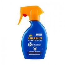 CAFFETTIERA POLO 1\\2 TAZZA