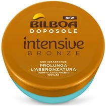 CALINDA EXTRA LIMONE GR.550