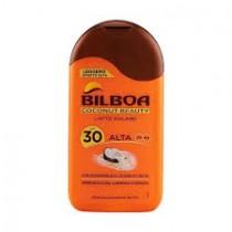 CAMEO BUDINO CREMA CIOCC.GR180