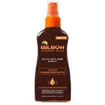 cameo Muu Muu CACAO 4 x 125 g