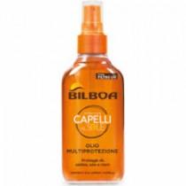 cameo Muu Muu Vaniglia 4 x 125 g