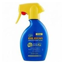 CAMEO ZAFFERANO RED X 3