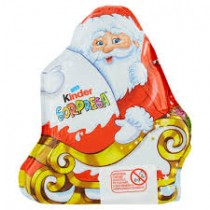 ABSENTE CL 70