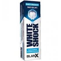 carote vaschetta kg 1