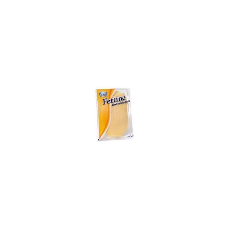 carte da gioco poker ramino non plastificate